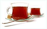 [Obrazek: herbata_czrwona1.jpg]