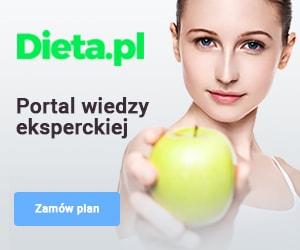 Dieta.pl