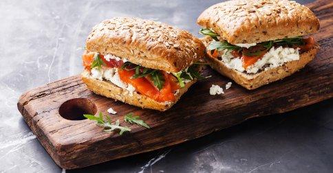 Lista stanowisk - Gastronomia / Catering