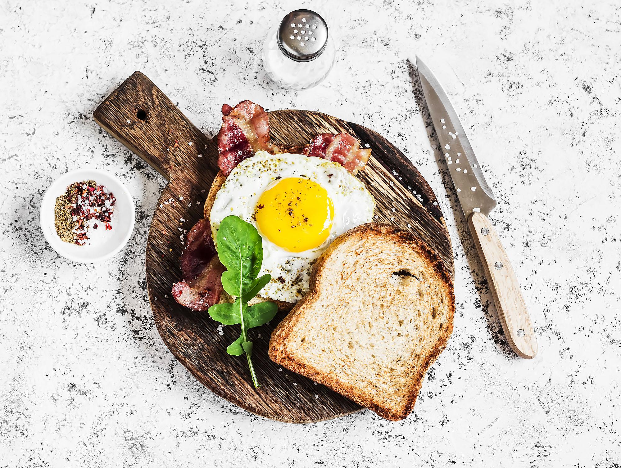 Dieta Norweska Zasady Efekty I Skutki Uboczne Dieta Pl