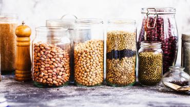 Dieta 1200 Kalorii Na Mrozne Zimowe Dni Dieta Pl
