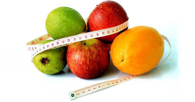 Dieta 1000 Kalorii Licz Kalorie I Chudnij Dieta Pl
