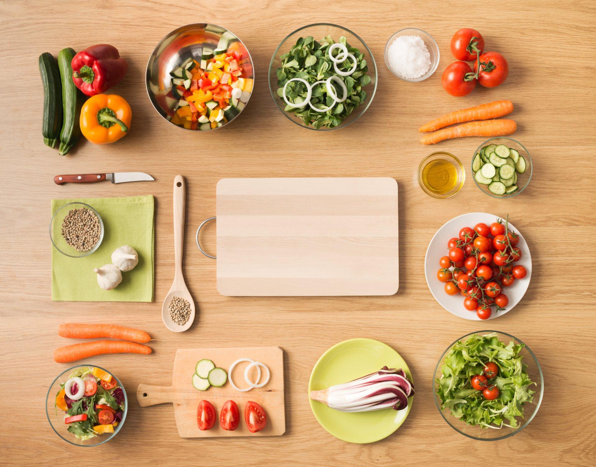 Tania Dieta 1200 Kalorii Czyli Zdrowo I Niedrogo Dieta Pl