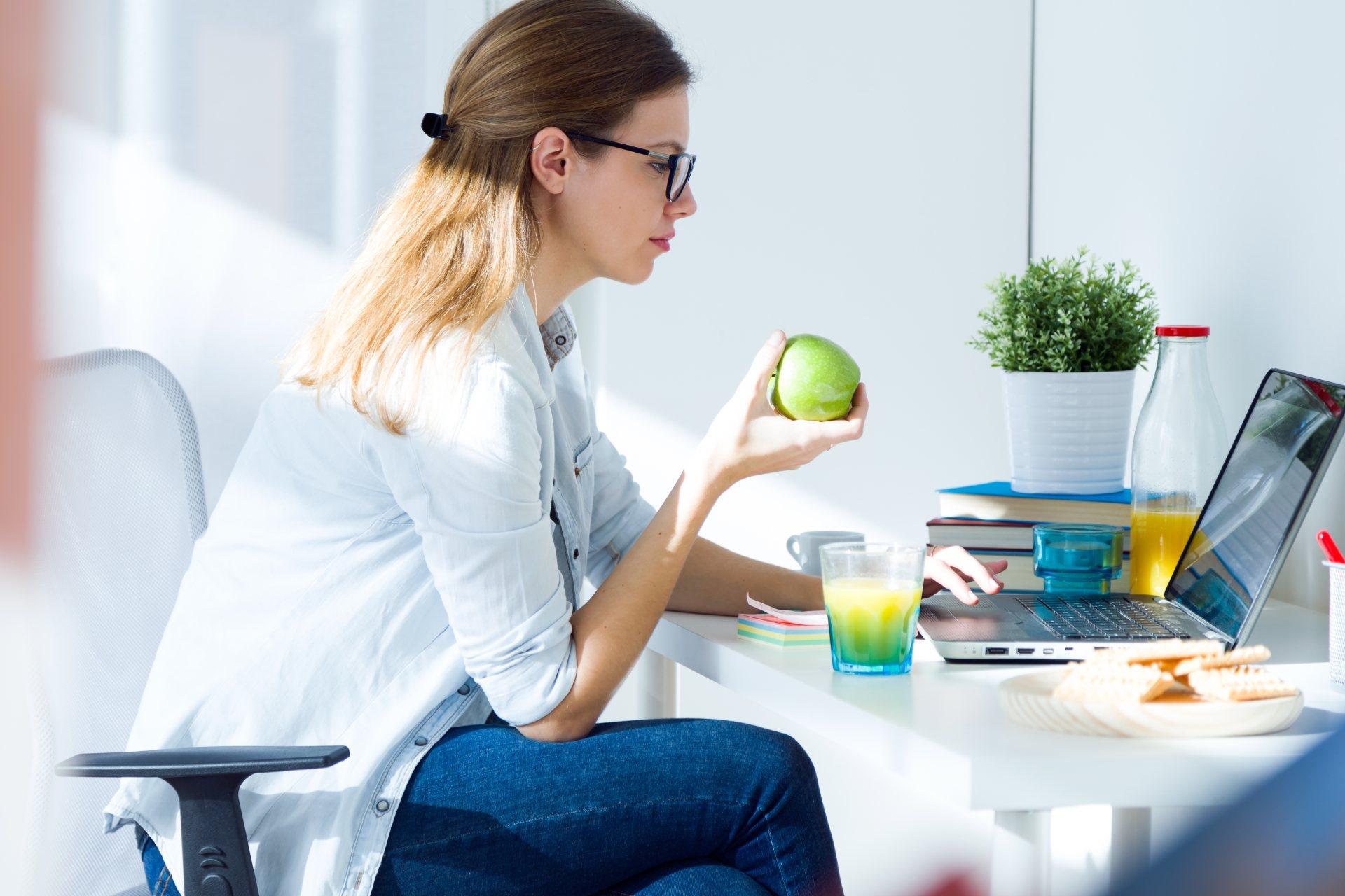 Dieta kcal - zasady, posiłki, składniki, jadłospis | Mangosteen