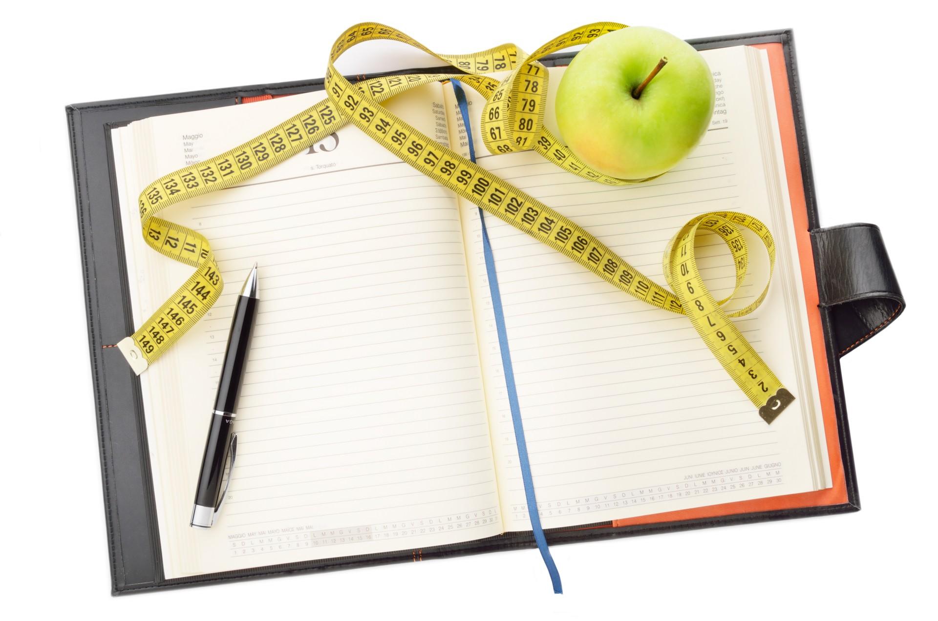 Dieta Kopenhaska Zasady Efekty Opinie Dieta Pl