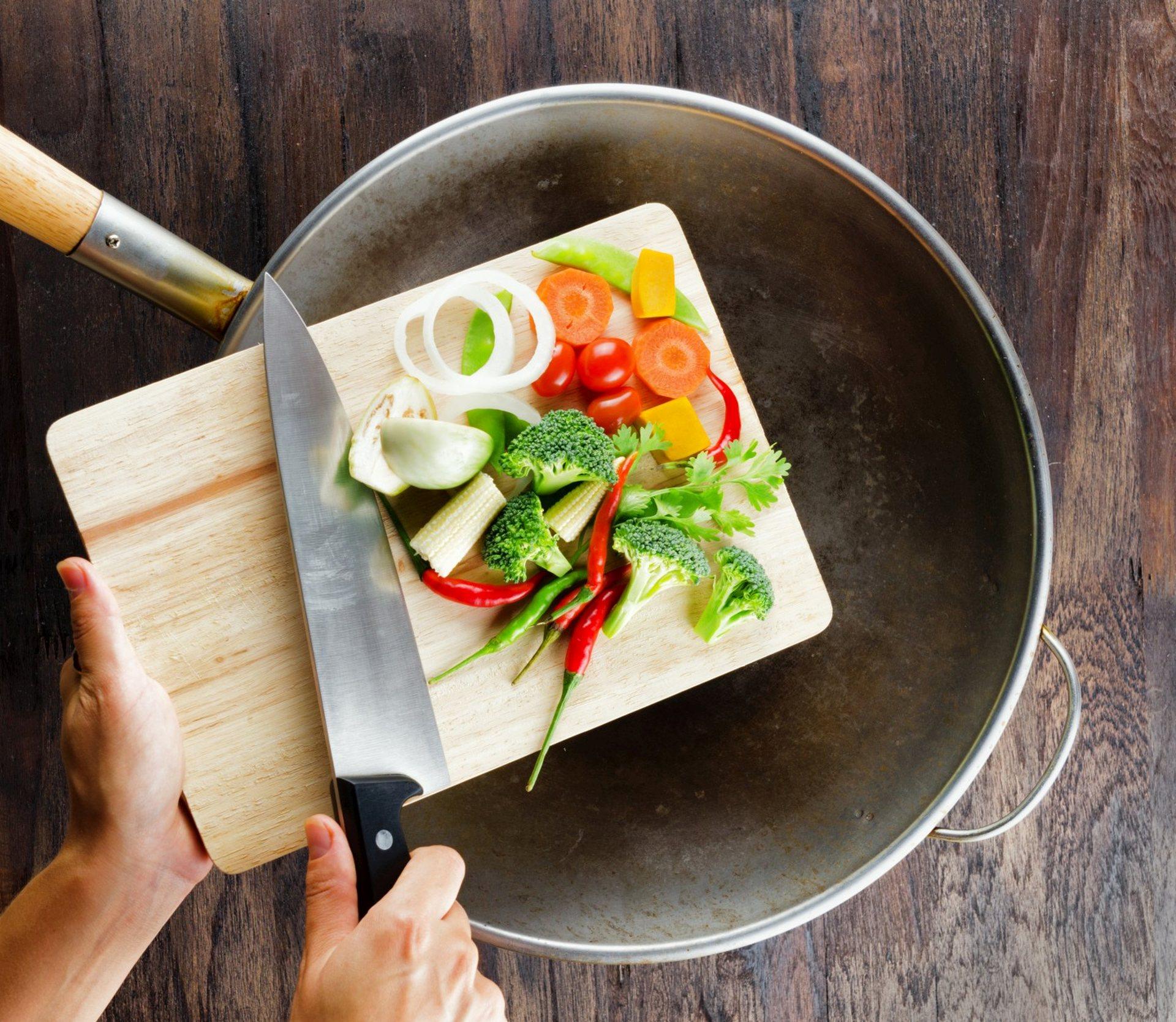 Niskokaloryczna I Szybka Dieta Hiszpanska Dieta Pl