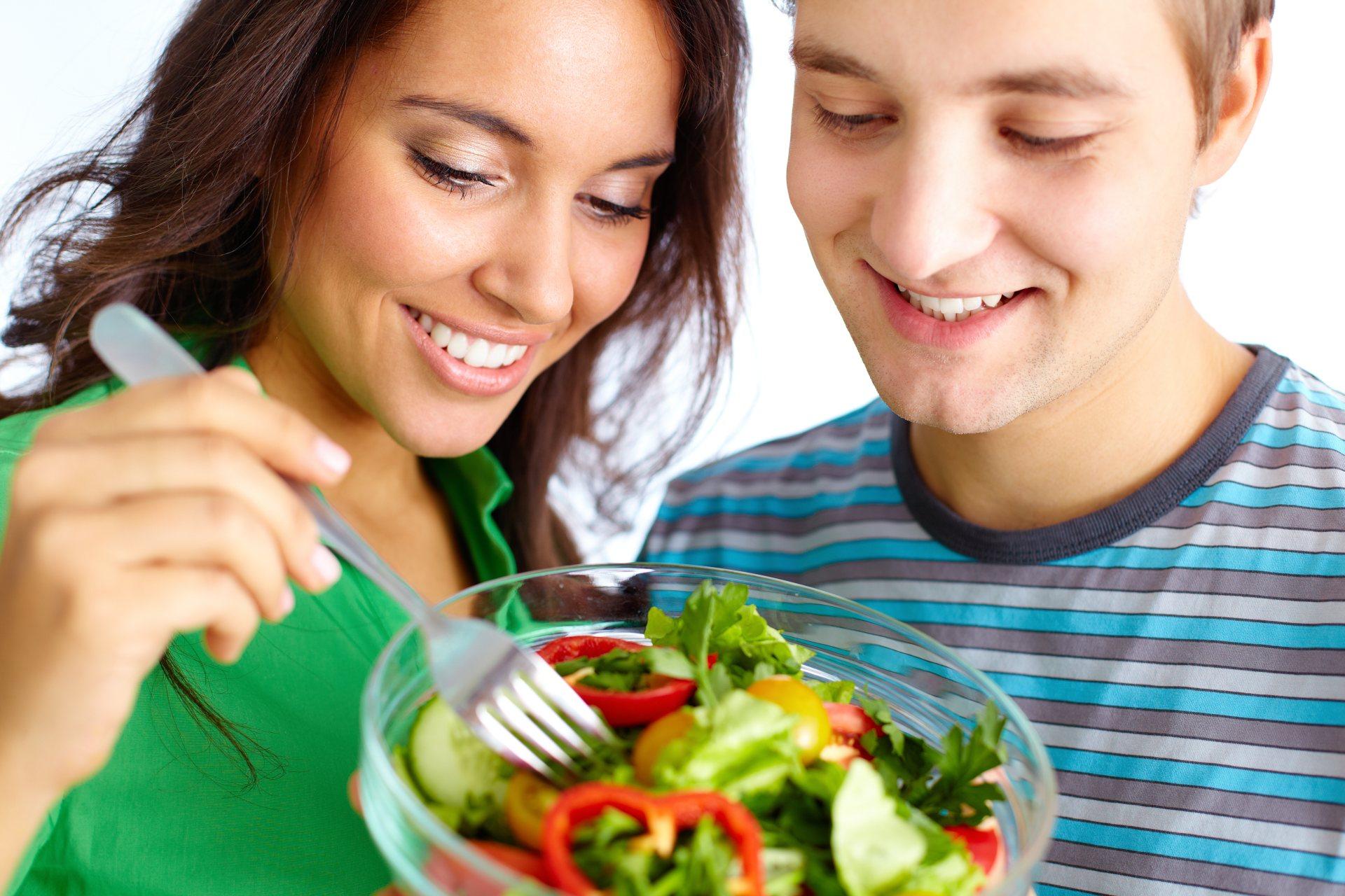 Dieta Dla Rzucajacych Palenie Zalecenia Jadlospis Przepisy