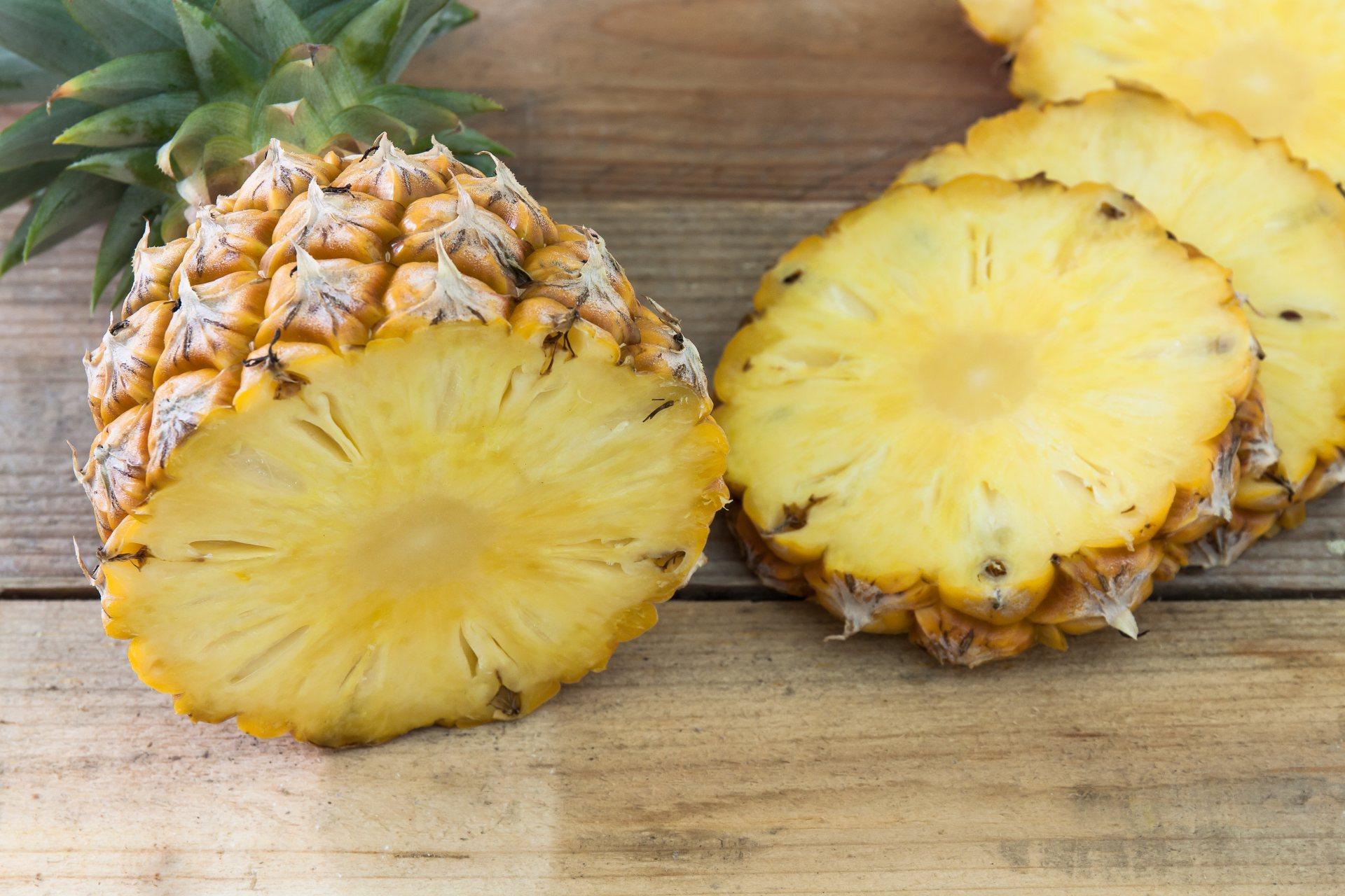 Dieta Bogata W Owoce Tropikalne 1000 Kalorii Dieta Pl