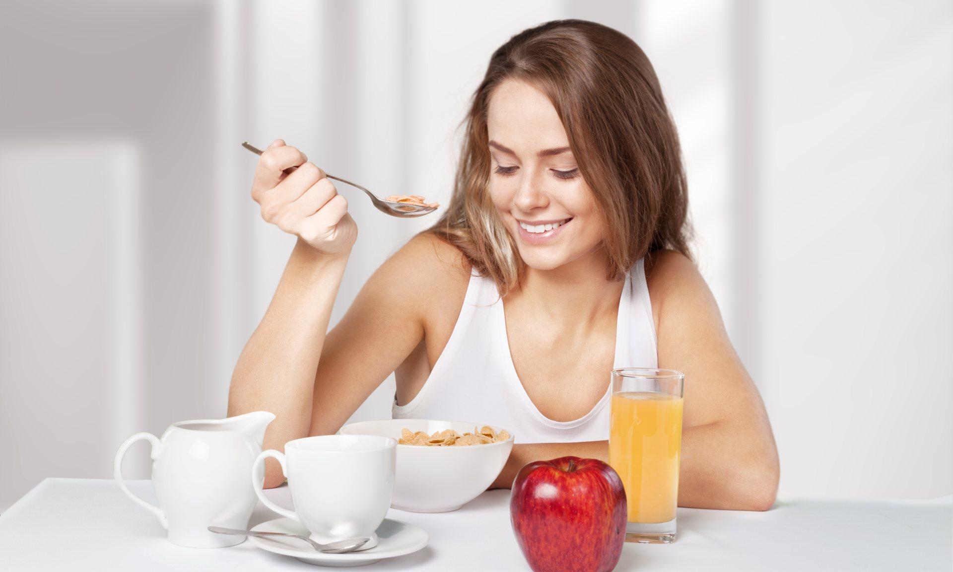 Dieta 1000 kcal forum