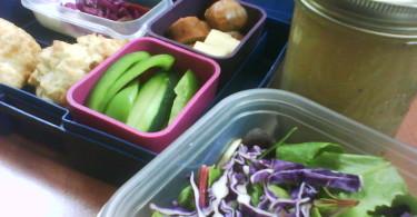Dieta biurowa - zasady i jadłospis