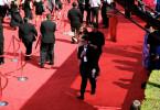 Dieta gwiazd z Hollywood - dieta 5 czynników