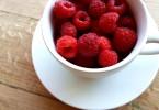 raspberries-423194_1280