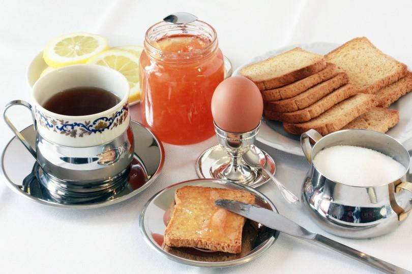 breakfast-532735_1280