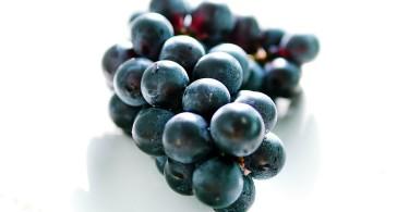 grapes-253682_1280