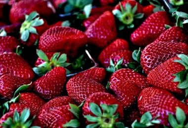 strawberry-629180_1280
