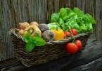 Dieta na mroźne dni 1200 kalorii