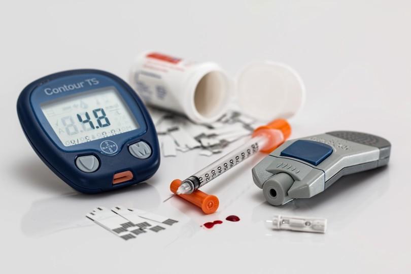 Dieta cukrzycowa 1500 kalorii - zasady i jadłospis