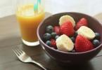 healthy-456808_1280