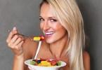 Dieta niskowęglowodanowa - czy naprawdę warto ją stosować?