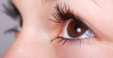Dieta na zdrowe oczy - bogata w witaminę A iluteinę
