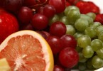 Jesienna dieta 1000 kalorii, idealna na koniec lata