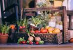 Dieta prosto z Dieta antynowotworowa - co należy wprowadzić a co wykluczyć?