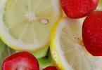 Dieta dr Ewy Dąbrowskiej - dieta owocowo-warzywna