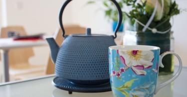 teapot-758168_1280
