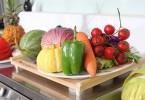 Dieta alkaliczna - pomocna w leczeniu różnych dolegliwości.