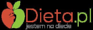 Grupy Wsparcia Dieta.pl