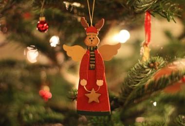 christmas-595720_1280